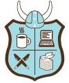 NaNoWriMo 2010 logo